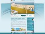 Residence Hotel Rimini sul Mare Appartamenti Zona Fiera Rimini - Residence Hotel Piccadilly