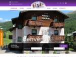 Hotel Livigno - Alberghi Livigno - Livigno Hotels - Livigno Accomodations - Hotel Piccolo Mondo