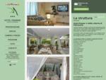 Hotel Pinamar Marina di Pietrasanta hotel Versilia 3 stelle bed breakfast in Versilia alberghi ...