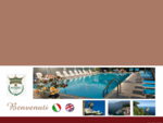 hotel pompei scafati costiera amalfitana POMPEI HOTELS