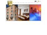 Hotel Portici - Riva del Garda