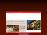 Hôtel Rendez-Vous Alberghi - Aymavilles - Visual Site