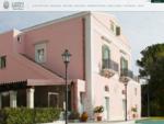 Albergo a Matera | Ridola Hotel Matera Sassi| Relais in Basilicata
