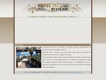 Alghero, Hotels Alghero, Residence, Bed and Breakfast Alghero, Ville, Ostelli, Vacanza Alghero, Alberghi ...