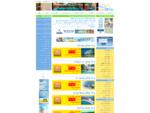 בתי מלון באילת, בתי מלון ים המלח | | מלונות ים המלח, מלונות אילת | | נופש בארץ