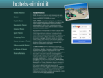 Hotels-Rimini. it