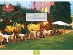 HOTEL RISTORANTE SA PISCHEDDA - BOSA -SARDEGNA- ITALIA