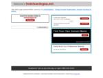Online hotelsardegna website