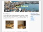 Hotel Sciacca