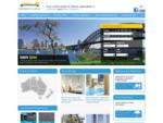 Cheap Accommodation, Hotel Reservation Australia - Brisbane, Gold Coast, Sydney, Sunshine Coast,