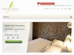 Sito ufficiale Hotel Select Riccione - Hotel Riccione, all inclusive Hotel a Riccione, Rimini, ...