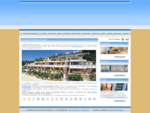 HOTEL SELENIA RESIDENCE - hotel nel Salento, vacanze nel Salento, hotel in puglia, residence mare