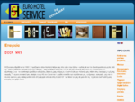 hotelservices Εξοπλισμοι Ξενοδοχείων | Ηλεκτρονικές κλειδαριές ασφαλείας, Mini Bar, Ψηφιακά ...