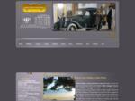 hotel Lerici Shelley e delle Palme News - News Lerici e dintorni