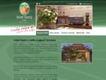 Hotel Siesta Lido di Camaiore hotel Versilia 3 stelle bed breakfast in Versilia alberghi Lido di ...
