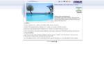 Hotel Sigalas in Santorini island, Cyclades island, greece