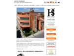 Hotel Solarium Civitanova Marche Albergo Solarium Fiera Civitanova Marche Alberghi a Civitanova ...
