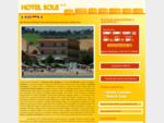 Hotel Marotta - Hotel Marche | Sole