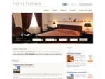 Hotel Alberghi Perugia Offerte Alberghi Hotel a Perugia