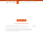 Hotel 3 stelle Rimini, Hotel Rivazzurra, alberghi tre stelle Rimini economici