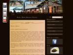 | Hotel Tanečnica | Pustevny - Koliba u Záryša, ubytování v luxusní bungalovy