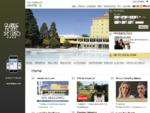 Grande Hotel de Luso | Wellness Resort | Coimbra - Portugal | Website oficial | Garantia de Melhor ...
