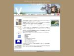 Hotel Velus - Hotel Civitanova Marche Alberghi Civitanova Marche