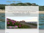 hotel le castella Crotone