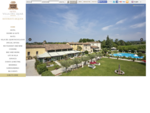 Five Star Hotel Italy | Boutique and Luxury Hotels - Charming Place to Stay for Exclusive Wedding ...