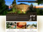 Hotel Volterra | Hotel Volterra 3 Stelle | Alberghi Volterra – HOTEL VILLA RIODDI