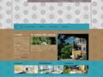 Hotel quattro stelle - Merano - Bolzano - Villa Tivoli