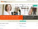 Hotfrog Norway - Gratis bedriftskatalog på nettet