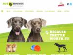 Dog grooming Mississauga | Natural dog food Toronto | Dog clothes Streetsville