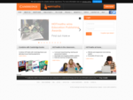 Maths Online | Tests, Activities, Programs, Assessment Exercises and Tutors
