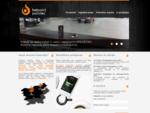Hotpoint polnilec polni mobilne telefone, mp3 predvajalnike, bluetooth slušalke, fotoaparate in k