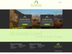 House and Land - Greece - Μεσιτικά γραφεία στην Καστοριά και στα Ιωάννινα