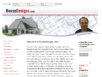 HouseDesigns.com - House Designs - House Plans - How To s