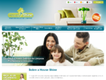 Limpezas domésticas profissionais a particulares, empresas, condominios, lavandaria, engomadoria, ...