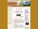 Latest reviews and news about vinyl siding, house siding and cladding