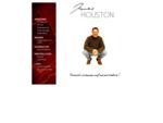 << James Houston >> SPRECHER - REDNER - MODERATOR