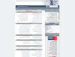 www. Hovot. co. il - אילן חזני - חובות - הוצאה לפועל - פשיטת רגל - פירוק חברות