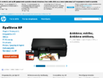 HP® Ελλάδα | Υπολογιστές, laptop, διακομιστές, yπηρεσίες, εκτυπωτές άλλα