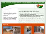 HPEM Stolařství zakázková výroba nábytku Zlín