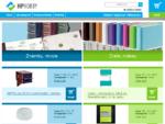 HPhobby | Úvodní stránka eShopu