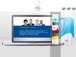 HQ Informática - Loja de Informática Online