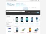 Hram | Mobilni telefoni | Online prodaja | Cene | Najjeftinije | Najpovoljnije