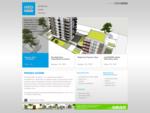 Architektonické štúdio | HRD Architekti