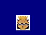 Welkomstpagina - Hr. Ms. Woerden - M820 A822