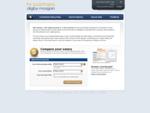HR Salary Survey | A Dedicated HR Salary Survey For Australian HR Professionals