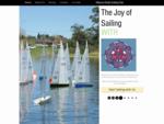 Hibiscus Radio Sailing | People having Fun on the Water